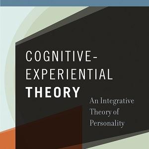کتاب لاتین نظریه شناختی تجربی