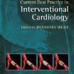 کتاب لاتین بهترین عمل رایج در کاردیولوژی مداخله ای (2010)