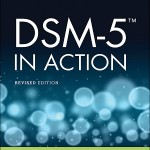 کتاب لاتین DSM-5 در عمل (2015)