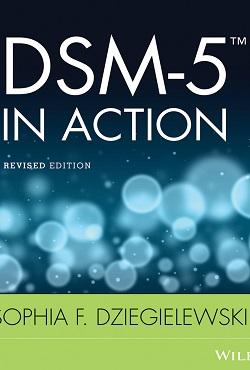 کتاب لاتین DSM-5 در عمل
