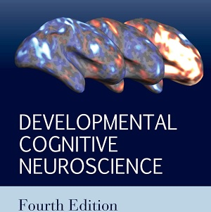 کتاب لاتین علوم اعصاب شناختی رشدی (2015)