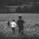 پروتکل بخشش درمانی برای اختلال رفتار ایذایی یا مخرب نوجوانان