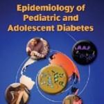 کتاب لاتین اپیدمیولوژی دیابت کودکان و نوجوانان (2008)