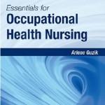 کتاب لاتین ضروریات برای پرستاری بهداشت حرفه ای (2013)