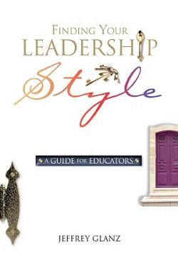 کتاب لاتین یافتن روش رهبری شما
