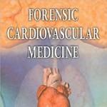 کتاب لاتین پزشکی قانونی قلب و عروق (2009)