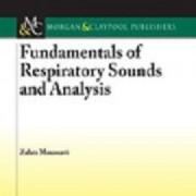 کتاب لاتین اصول صدا ها و آنالیز تنفسی (2006)