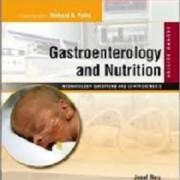 کتاب لاتین گاستروانترولوژی و تغذیه: سوالات و بحث های نوزادان (2012)