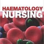 کتاب لاتین پرستاری خون شناسی (2012)