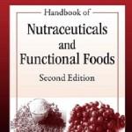 کتاب لاتین راهنمای غذا های فراسودمند و عملکردی (2007)