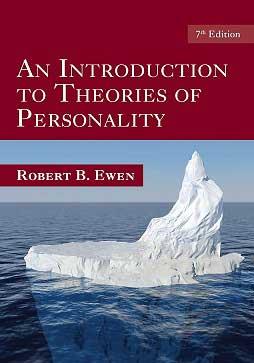 مقدمه ای بر نظریه های شخصیت