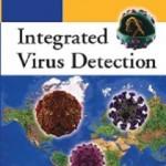 کتاب لاتین تشخیص ویروس یکپارچه (2015)