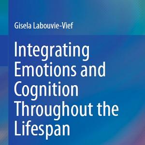 کتاب لاتین یکپارچه سازی هیجانات و شناخت در طول عمر (2015)