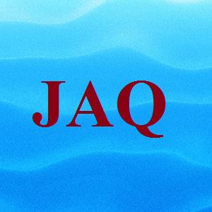 پرسشنامه سازگاری شغلی دﻳﻮﻳﺲ و ﻻﻓﻜﻮاﻳﺴﺖ (JAQ)