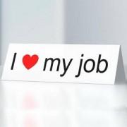 پرسشنامه رضایت شغلی اسپکتور (JSS)