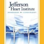 کتاب لاتین راهنمای کاردیولوژی انستیتو قلب جفرسون (2011)