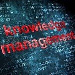 پرسشنامه مدیریت دانش لاوسون (KMAI)