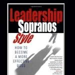 کتاب لاتین روش رهبری سوپرانو (2004)