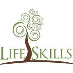 پروتکل مداخله آموزش مهارت های زندگی برای نوجوانان