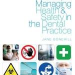 کتاب لاتین مدیریت بهداشت و ایمنی در کاربرد دندانپزشکی: راهنمای عملی (2010)