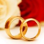 پرسشنامه رضایت زناشویی هادسون (IMS)