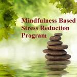 پکیج مداخله کاهش استرس مبتنی بر ذهن آگاهی