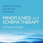 کتاب لاتین ذهن آگاهی و طرحواره درمانی؛ راهنمای عملی (2014)