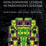 کتاب لاتین ضایعات غیر دوپامینی در بیماری پارکینسون (2011)