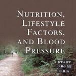 کتاب لاتین تغذیه، فاکتورهای سبک زندگی و فشار خون (2012)