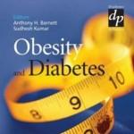 کتاب لاتین چاقی و دیابت (2009)