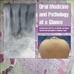 کتاب لاتین آسیب شناسی و پزشکی دهان در یک نگاه (2010)