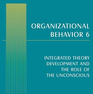 کتاب لاتین رفتار سازمانی ششم (2011)