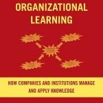 کتاب لاتین یادگیری سازمانی (2009)