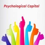 پرسشنامه سرمایه روانشناختی لوتانز (PCQ)