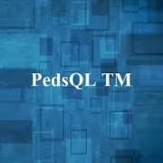پرسشنامه کیفیت زندگی کودکان ۸ تا ۱۲ ساله (PedsQL)