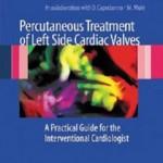 کتاب لاتین درمان زیر پوستی دریچه های قلبی طرف چپ (2010)