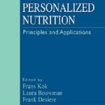 کتاب لاتین تغذیه فردی: اصول و کاربردها (2008)