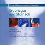 کتاب لاتین گاستروانترولوژی و هپاتولوژی عملی: مری و معده (2010)