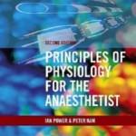 کتاب لاتین اصول فیزیولوژی برای متخصص بیهوشی (2008)