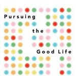 کتاب لاتین در جستجوی زندگی خوب: 100 نکته در روانشناسی مثبت گرا (2013)