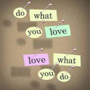 پرسشنامه کیفیت زندگی کاری والتون (QWL)