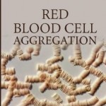 کتاب لاتین انبوهش گلبول قرمز خون (2012)