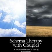 کتاب لاتین طرحواره درمانی با زوج ها؛ راهنمای بالینگران برای بهبود روابط (2015)