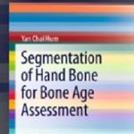 کتاب لاتین تقسیم بندی استخوان دست برای ارزیابی سن استخوان (2013)