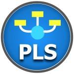 پکیج کامل آموزش نرم افزار پی ال اس SmartPls