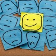 مقیاس عاطفه مثبت – منفی (PANAS)