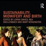 کتاب لاتین توسعه پایدار، مامایی و تولد (2011)