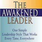 کتاب لاتین رهبر آگاه (2007)