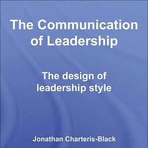 کتاب لاتین ارتباطات رهبری