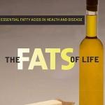 کتاب لاتین چربی های زندگی: اسید های چرب ضروری در سلامت و بیماری (2010)